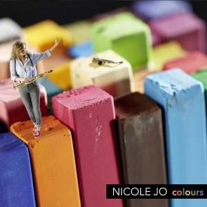 Nicole Jo –Colours